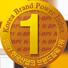한국산업의 브랜드 파워 스용차전문점 부문 18년 연속 1위